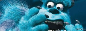 monsters-inc-scared-sully