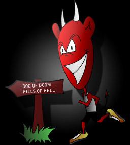 devil_homepage