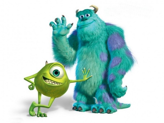 Monsters_Inc.