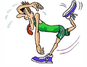 sweaty-runner