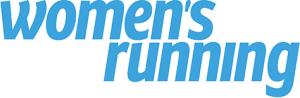 wr-logo-header