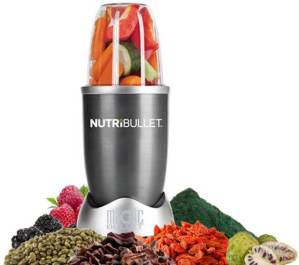 NutribulletHR