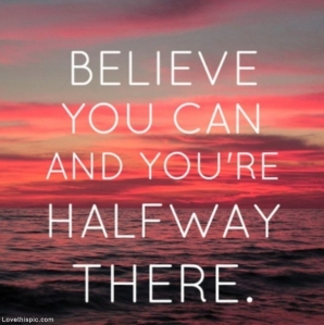 52391-Believe-You-Can