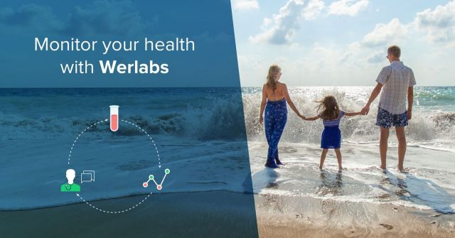 werlabs-uk-monitor-your-health