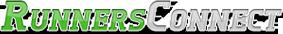 logo-e97f10dbc53cac0cf21bfb34280ee77f2e29bd1741b3c03cb153794645040e9f